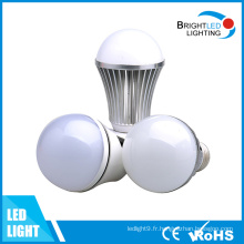 Ampoule LED 5 Watt E26 / E27 / B22 Ampoule LED