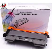 Kingtech Compatible Toner Cartridge tn450 tn2220 tn2225 tn2250 tn2275 tn2280 for Brother