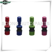 TR456AL Aluminum Alloy tire valve Aluminum tyre valve