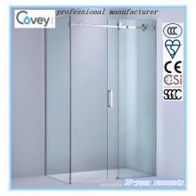 Cabina de ducha / ducha con Ce / SGCC / CCC (A-KW05)