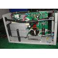 Inverter Arc/MMA Welding Machine/Welder Arc200g