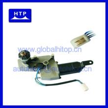 Spécifications de moteur d'essuie-glace de puissance bon marché de prix bas R220-5 pour des pièces de HYUNDAI