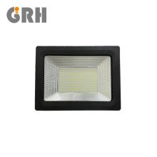 500w high lumen output led focus light