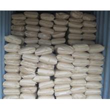Grau de alimentação de quelato de aminoácido Ca
