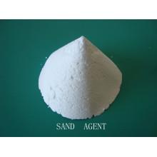 Sand Agent Tp40 für die Pulverbeschichtung