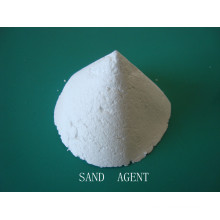 Sand Agent Tp40 for Powder Coating