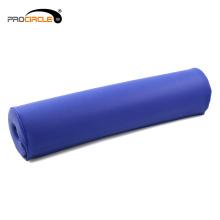 Gewichtheben Gym Equipment Schutzweichschaum Barbell Pad