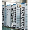 GCK drawer type L.V. Switchgear