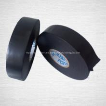 Polyken980 PE / Butyl Pipeline Inner Wrap Tape