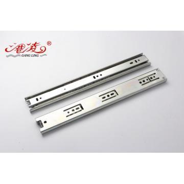 Drawer Slide Parts 45mm Drawer Slide Rail
