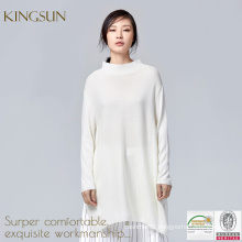 Woolen Sweater New Designs For Ladies,Oversized Designs Pictures,Knit Sweater Woman