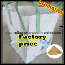 100% PP FIBC Big Jumbo Bag with UV Treatment
