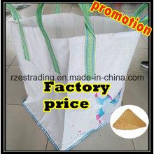 100 % PP GRVS gros sac enorme avec traitement anti-UV
