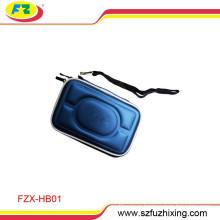 2,5-дюймовый портативный жесткий диск Mobine HDD