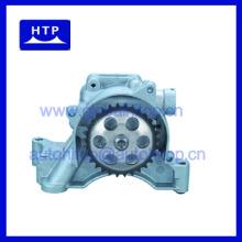 Chine hydraulique pièces huile pompe assy pour VW EA111 03C115105L