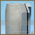 Sunny Tools Long Life Fickert Grinding Stone Diamond