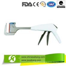 Fabriqué en Chine Agrafeuse linéaire jetable et module