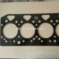 high quality and low price valve cover gasket