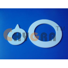 G2210 Joint PTFE