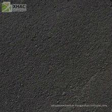 Le meilleur prix pour le charbon activé par poudre de 200 mailles pour la destruction des ordures