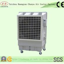 18000m3/H Evaporative Air Cooler (CY-18CM)