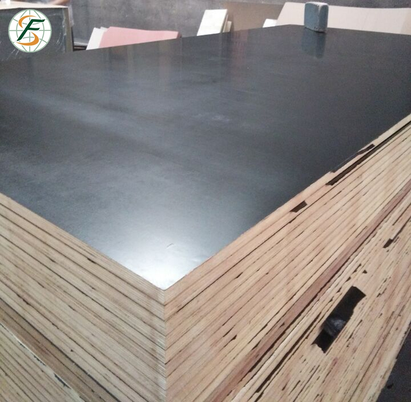 Au Plywood f17 plywood sheet