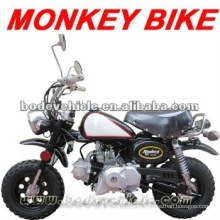 110CC Monkey bike