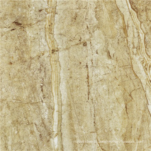 Строительные материалы Застекленная фарфоровая плитка