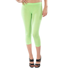 Australia Hot Sale Fitness Yoga Tights & Gym Leggings