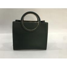 Women'S Bag Handbag Simple Shoulder Messenger Bag