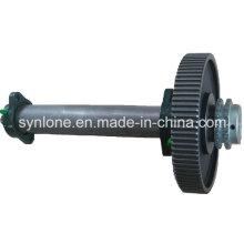 OEM Transmission Parts Gear Shaft