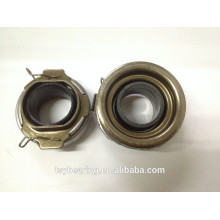 Auto Parts Clutch Release Bearing 360111K
