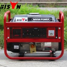 Generadores de gas propano de gas 1kw