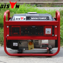Gas Engine Propane Generators 1kw