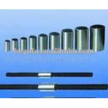 Hebei Yida Rebar Rollkupplung (neuer Typ)