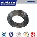 Hard Drawn Helical Torsion Spring Steel Wire