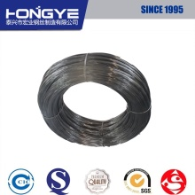 High Quality 72A 72B Pocket Spring Wire Wholesale