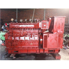 Marine Yanmar Engines, China Marine Yanmar Engines