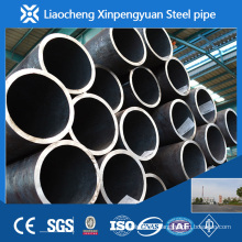 steel pipe api 5l grade x52 carbon steel pipe