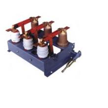 Interruptor de la carga de Hv de la CA de interior