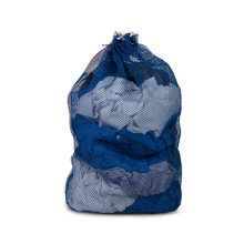 Super Mesh Heavy-Weight Laundry Bags