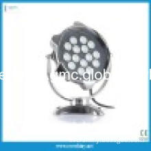 stainless steel products ocean led underwater light