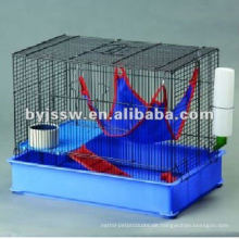 Käfig für Hamster