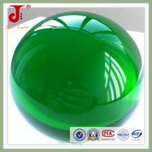 Crystal Glass Ball Decoração para casa Crystal Gifts (JD-SJQ-001)