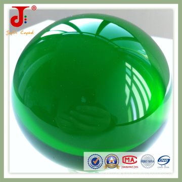Crystal Glass Ball Home Decoration Crystal Gifts (JD-SJQ-001)