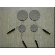 Self-Adhesive Electrode Used for Tens Skin Color