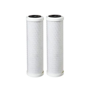 Lead Removal Water Filters