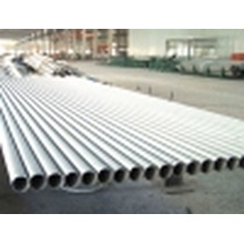 Tp 316L Stainless Steel Seamless Pipes