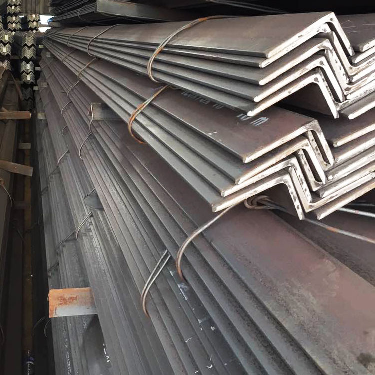 astm a36 steel angle bar