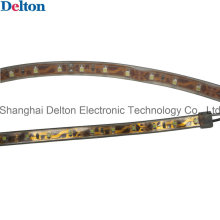 SMD3528 DC12V Waterproof Flexible LED Strip Light